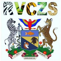RVC Zoological Society Logo